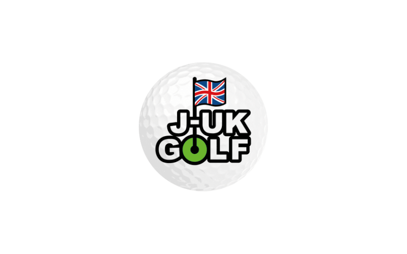 J-UK-Golf-logo