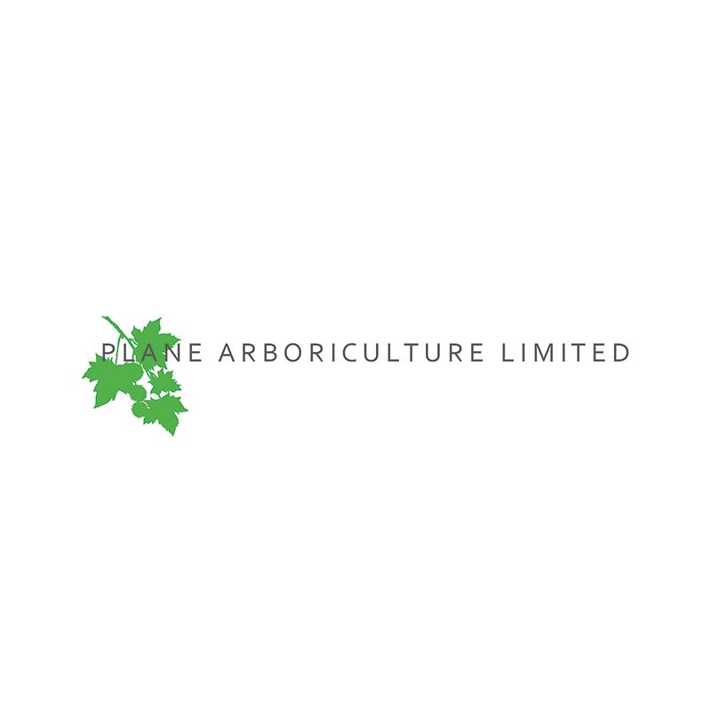 Plane-Arboriculture logo